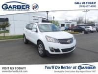 Featuring a 3.6L V6 with 21,984 miles. BLUETOOTH,