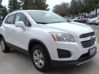 JUST REPRICED FROM $20,995, EPA 31 MPG Hwy/24 MPG City!