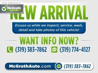 New In Stock! This gas-saving 2016 Chevrolet Trax LT