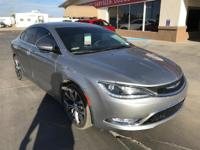 Chrysler FEVER*** ATTENTION!!! CARFAX 1 owner and