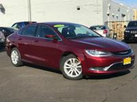 Recent Arrival! Clean CARFAX. Certified.  11508 is
