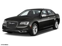 6 Cylinder  Options:  Automatic|Overhead