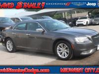 Recent Arrival!  **POWER SUNROOF/MOONROOF**,
