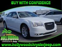 CLEAN CARFAX, CERTIFIED PREOWNED, GPS NAVIGATION,