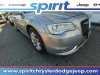 Chrysler FEVER!!! Internet Deal on this trustworthy