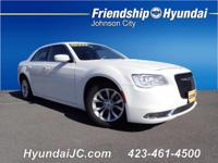 Here at Friendship Hyundai Jc we strive to bring you