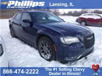 Good brakes, Good tires, AutoCheck Buyback Protection,