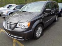 One Owner, Off lease Low Miles,Heated Seats, Nav, Rear