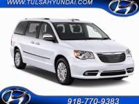 ***LIKE NEW***, **CLEAN CARFAX**, and **ONE OWNER**.