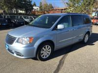 Chrysler+Certified%2C+CARFAX+1-Owner.+EPA+25+MPG+Hwy%2F
