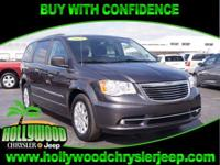 CLEAN CARFAX, CERTIFIED PREOWNED, POWER GROUP, LEATHER