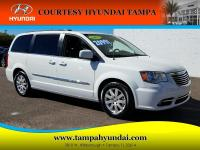 -Bluetooth, Entertainment System, Leather Seats, DVD