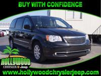 CERTIFIED PREOWNED, CLEAN CARFAX, BACKUP CAMERA,