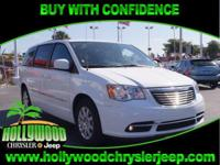 CERTIFIED PREOWNED, CLEAN CARFAX, DVD ENTERTAIMENT