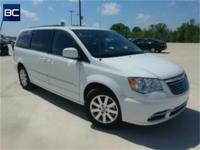 CARFAX One-Owner. Clean CARFAX. FREE 30 DAY WARRANTY,