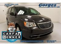 Recent Arrival! CARFAX One-Owner. Clean CARFAX. *Heated