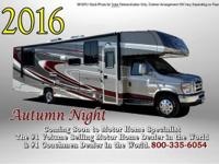 MSRP $112 443. Free airport shuttle available with