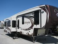 2016 Columbus 320 RS  CALL DAVID MORSE 4 BEST PRICE
