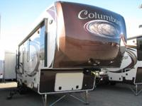 2016 Columbus 325  CALL DAVID MORSE 4 BEST PRICE  CALL