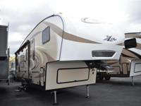 (407) 499-8772 ext.940 New 2016 Keystone Cougar 27RKS