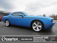 Low miles for a 2016! Bluetooth, Auto Climate Control,