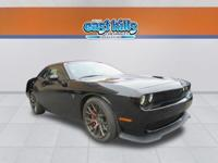 Options:  Supercharged Rear Wheel Drive Active