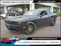 !!1127 E Camelback Rd!! Chapman Value center on