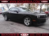 REDUCED FROM $22,981!, EPA 30 MPG Hwy/19 MPG City!,