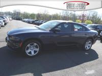-LOW MILES- -THOROUGHLY INSPECTED, CERTIFIED VEHICLE-