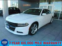 You can find this 2016 Dodge Charger R/T and many