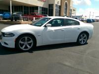 CARFAX 1 owner and buyback guarantee. Want to stretch
