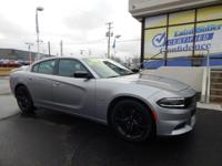 Laird Noller Automotive is offering this 2016 Dodge