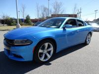 Options:  Rwd|V8 Hemi 5.7 Liter|Auto 8-Spd