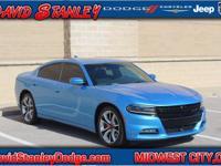 Charger R/T, 4D Sedan, HEMI 5.7L V8 Multi Displacement