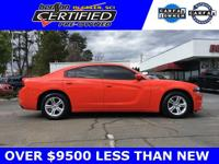 Priced below nada retail value of $21,725! Chrysler