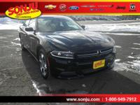 CARFAX 1 owner and buyback guarantee!! This outstanding