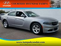 NEW ARRIVAL! PRICED BELOW MARKET! THIS CHARGER WILL