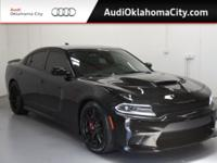 *AUDI OF OKLAHOMA CITY*, NAVIGATION/GPS/NAV, LEATHER,