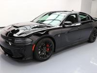 This awesome 2016 Dodge Charger comes loaded with the