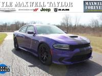 Are you READY for a Dodge?! At Nyle Maxwell Chrysler