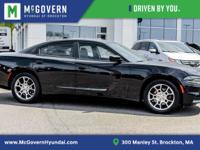 Options:  * All Wheel Drive|4-Wheel Disc Brakes|6