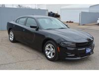 We are excited to offer this 2016 Dodge Charger. Your