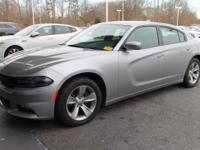 Recent Arrival! Just Reduced! CARFAX One-Owner. Clean