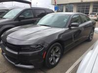 We are excited to offer this 2016 Dodge Charger. Save