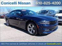 CarFax One Owner! Bluetooth, Heated Seats, Multi-Zone