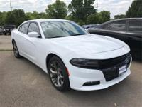 Recent Arrival! New Price! **KEYLESS ENTRY**, **LOCAL