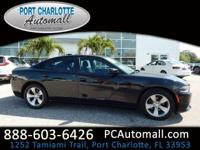 A great deal in Port Charlotte! What a fantastic deal!