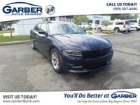 Featuring a 3.6L V6 with 50,168 miles. CARFAX 1 owner