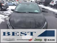 Best Jeep Former loaner, ONE-OWNER CARFAX, and