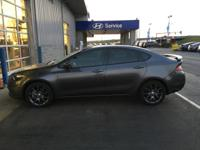 You can find this 2016 Dodge Dart SXT and many others